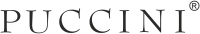 Logo Puccini